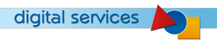 digital-services.biz